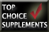 Top Choice Supplements's Avatar